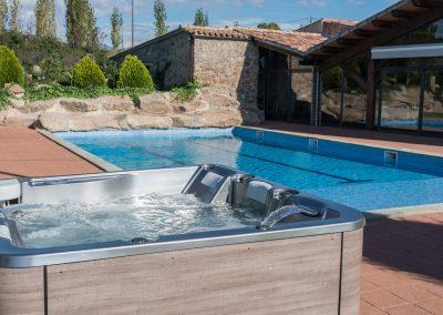 whirlpool-aquavia-premium-nice-panorama